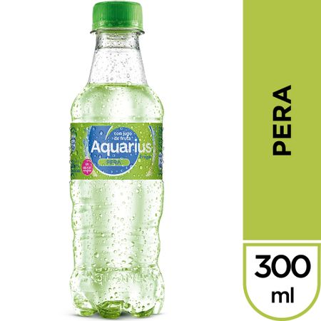 agua-saborizada-aquarius-sabor-pera-botella-300ml