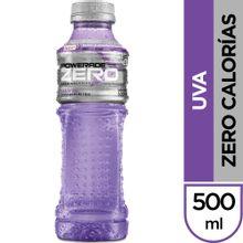 bebida-rehidratante-powerade-zero-uva-botella-500ml