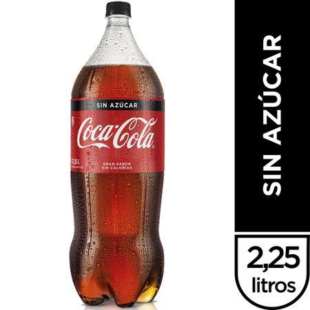 gaseosa-coca-cola-sin-azucar-botella-2-25l