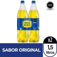 gaseosa-inca-kola-botella-1-5l-paquete-2un