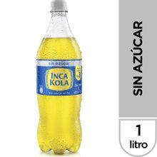 gaseosa-inca-kola-zero-botella-1l