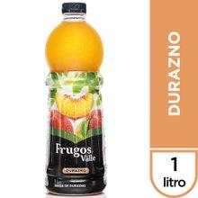 bebida-frugos-sabor-a-durazno-botella-1l