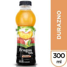 jugo-frugos-sabor-durazno-botella-300ml