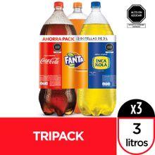 gaseosa-inca-kola-coca-cola-fanta-paquete-3un-botella-3l