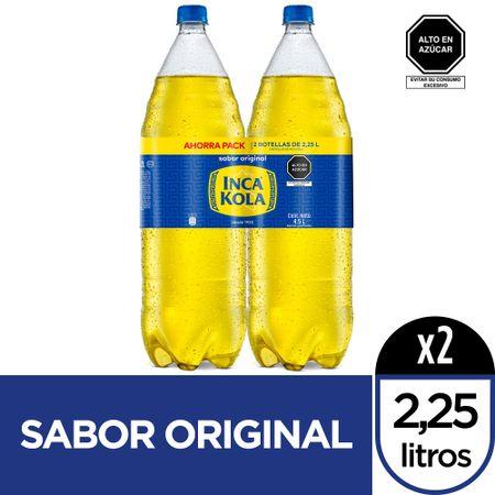 gaseosa-inca-kola-botella-2-25l-paquete-2un