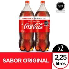 gaseosa-coca-cola-botella-2-25l-paquete-2un