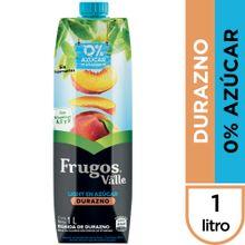 bebida-frugos-light-durazno-caja-1l
