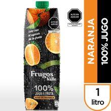 jugo-frugos-naranja-caja-1l