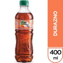 te-negro-fuze-tea-sabor-durazno-botella-400ml