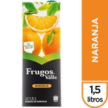 nectar-frugos-naranja-caja-1-5l