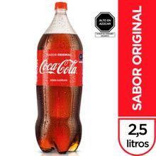 gaseosa-coca-cola-botella-2-5l