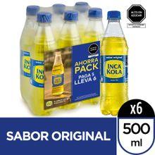 gaseosa-inca-kola-botella-500-ml-paquete-6un