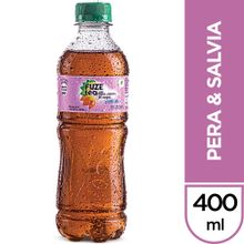 te-negro-fuze-tea-sabor-pera-salvia-botella-400ml
