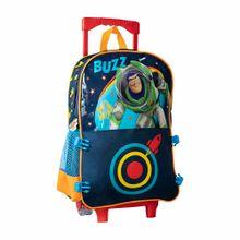 mochila-con-ruedas-s-cool-toy-story-4-lonchera-woody-pvc
