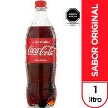gaseosa-coca-cola-botella-1l