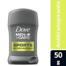 desodorante-en-barra-para-hombre-dove-sports-frasco-50g