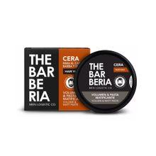 cera-para-el-cabello-the-bareria-volumen-y-pasta-matificante-pote-70g