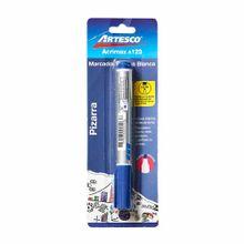 artesco-marcador-acrimax-a123-x1-azul
