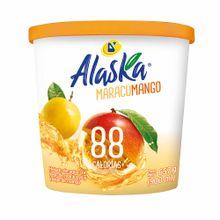 helado-alaska-maracumango-pote-900ml