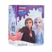 pack-artesco-frozen-slime