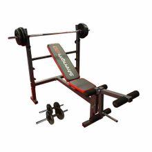 gimnasio-casero-muvo-combo-weight-bench