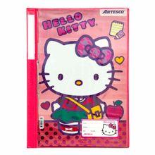folder-artesco-oficio-hello-kitty-rosado