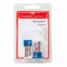 borradores-faber-castell-182230-blister-2un