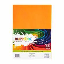 papeles-de-colores-macedonia-a4-5-colores-paquete-100-hojas