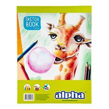 sketch-book-alpha-clasico-25-hojas-blancas