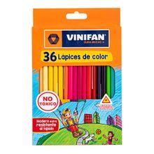 colores-vinifan-triangulares-caja-36un