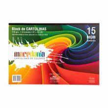 cartulinas-de-colores-macedonia-super-a3-block-15-hojas
