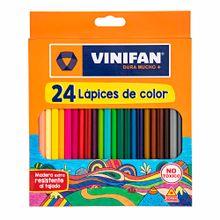 colores-vinifan-triangulares-largo-caja-24un