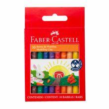 barras-de-plastilina-faber-castell-caja-10un