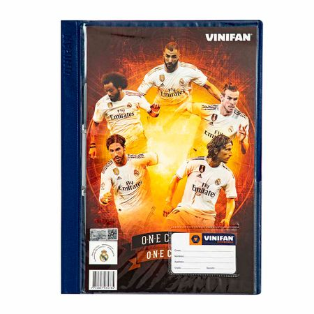 folder-vinifan-oficio-t-f-real-madrid