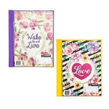 folder-vinifan-a4-juvenil-girls