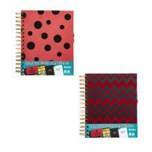 cuaderno-espiral-dgnottas-a5-td-glam