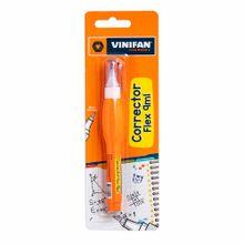 corrector-vinifan-flex-blister-9ml