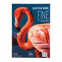 sketch-book-fine-24-hojas