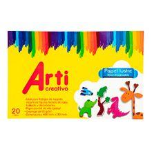 papel-lustre-arti-creativo-a3-block-desglosable-20-hojas