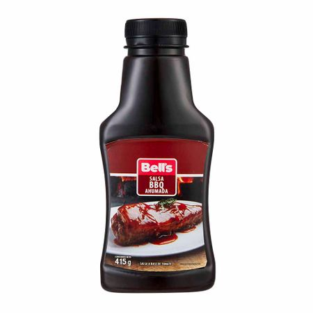 salsa-bells-bbq-ahumada-frasco-415gr
