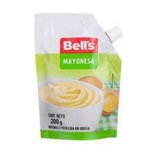 mayonesa-bells-doypack-200ml