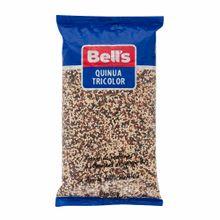 quinua-tricolar-bels-bolsa-500g