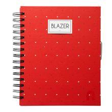 cuaderno-dgnottas-blazer-punteado-tapa-dura-a5