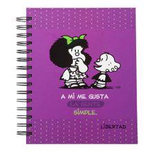 cuaderno-dgnottas-mafalda-tapa-dura-a5