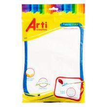 pizarra-arti-creativo-multiusos-20-8-x-29-5cm
