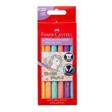 plumones-faber-castell-fiesta-pastel-caja-6un