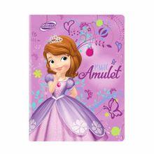 cuaderno-college-princesas-deluxe-cuadriculado-88-hojas