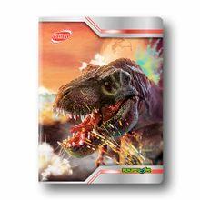 cuaderno-college-raptor-deluxe-cuadriculado-92-hojas