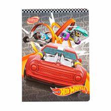 cuaderno-college-hot-wheels-deluxe-cuadriculado-88-hojas