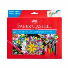 colores-faber-castell-caja-60un
